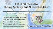 Fixitnow.com bidness card--click for full-size and download the picture.  Then email it to as many friends as you can.  Take back the Power!