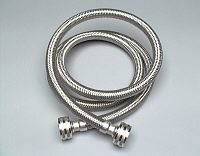 Universal Stainless Steel Water Fill Hose