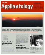 appliantology-fall-2008-thumbnail.jpg