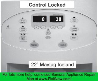 maytag-iceland-control-locked.jpg