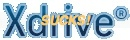 xdrive_logo.jpg