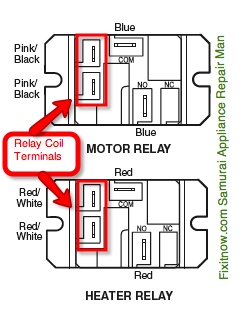 wpl-even-heat-dryer-relays.jpg