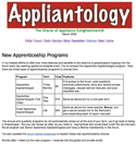 appliantology-03-2009-thmb.png