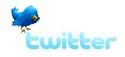 twitter-logo-125x57.jpg