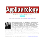 appliantology winter 2010 thmb.png