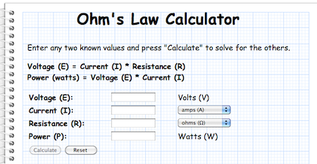 ohms-law-calculator-pic.png
