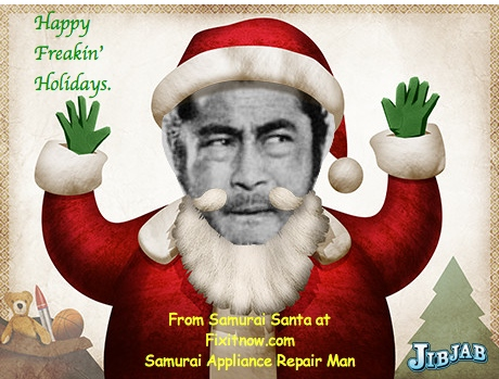 samurai_santa-freakin_christmas.jpg