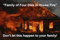 house_fire200x133.jpg